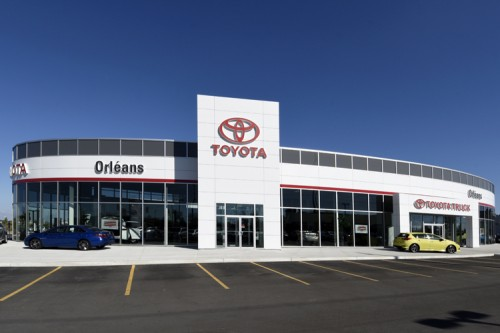 1054_Toyota_Orleans_WEB_Use