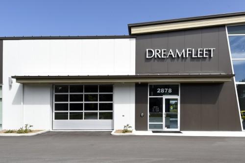 8043_BBS_Dreamfleet