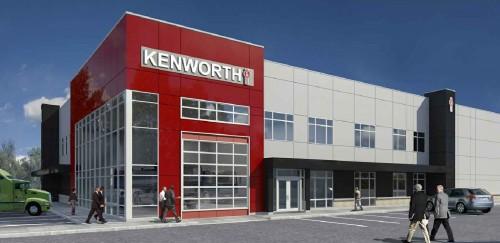 Kenworth_755_-_PLOT_2015-12-18_Page_01