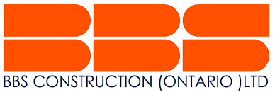 BBS Construction - Ottawa's  top Commercial & Industrial construction firm