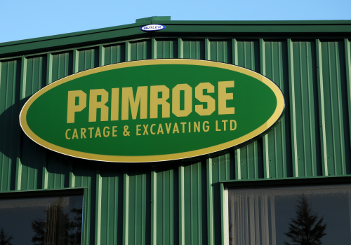 com_ind_2010_06_Primrose_cartage_003