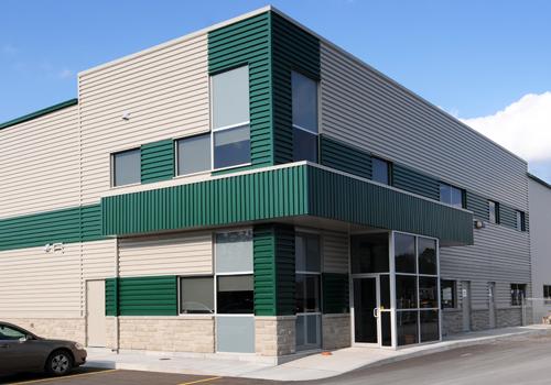 mfg_2011_01_Superior_Roof_Truss_003