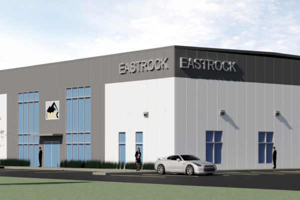 Eastrock 3D Final2