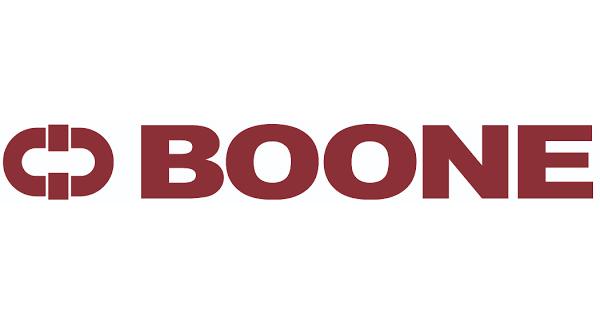 boone-1