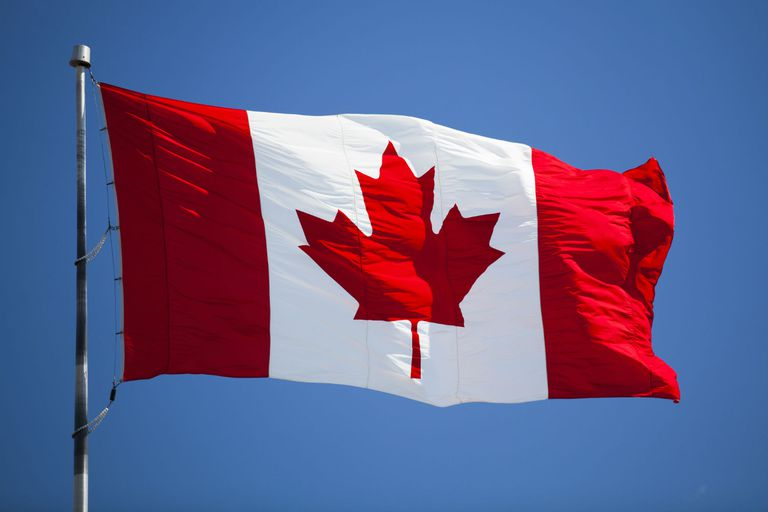 BBS wishes all a safe and Happy Canada Day Weekend!!!